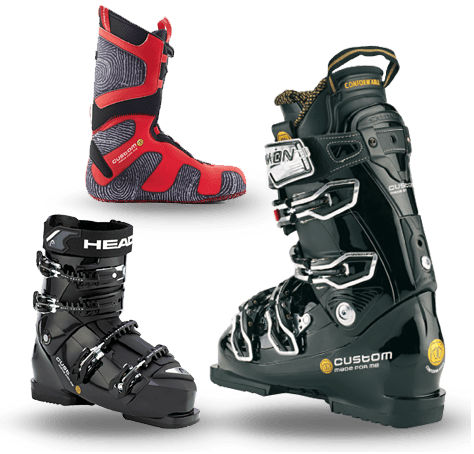 easiest and entry comfortable rear comforter alpine alpina boot downhill ski most review org boots