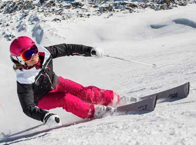 Ski mieten intersport