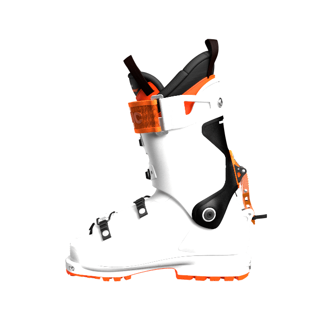 promo code 77fa7 6a7fe ATOMIC HAWX ULTRA XTD 120 Freeride (2019) - SkiTouring Boot Men